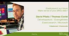 tech-days-ms-elasticsearch