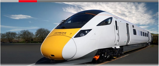 iot_rail